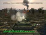 Operation Flashpoint: Elite  Archiv - Screenshots - Bild 5