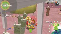 Me & My Katamari (PSP)  Archiv - Screenshots - Bild 5