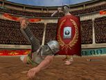 Heart of Empire: Rome  Archiv - Screenshots - Bild 12