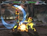 Soul Calibur 3  Archiv - Screenshots - Bild 7