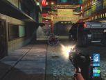 Perfect Dark Zero  Archiv - Screenshots - Bild 9