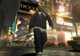 True Crime: New York City  Archiv - Screenshots - Bild 10
