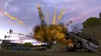 24: The Game  Archiv - Screenshots - Bild 42