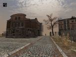 Pathologic  Archiv - Screenshots - Bild 24