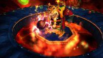 Kao Challengers (PSP)  Archiv - Screenshots - Bild 6