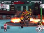 Ratchet: Gladiator  Archiv - Screenshots - Bild 4