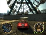 Need for Speed: Most Wanted  Archiv - Screenshots - Bild 9