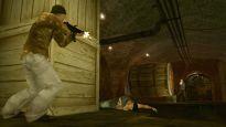 24: The Game  Archiv - Screenshots - Bild 50