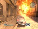 James Bond 007: Liebesgrüße aus Moskau  Archiv - Screenshots - Bild 2