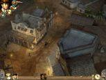 Desperados 2: Cooper's Revenge  Archiv - Screenshots - Bild 5