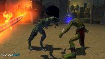 EverQuest 2: Die Wüste der Flammen  Archiv - Screenshots - Bild 36