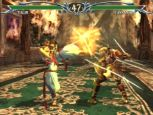 Soul Calibur 3  Archiv - Screenshots - Bild 5