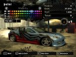 Need for Speed: Most Wanted  Archiv - Screenshots - Bild 8