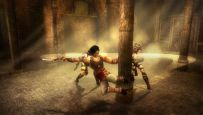 Prince of Persia: Revelations (PSP)  Archiv - Screenshots - Bild 18