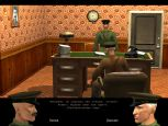 Hammer & Sichel  Archiv - Screenshots - Bild 18