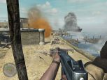 Call of Duty 2  Archiv - Screenshots - Bild 9