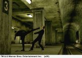 Matrix: Path of Neo  Archiv - Screenshots - Bild 3