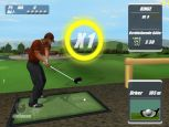 Gametrak: Real World Golf  Archiv - Screenshots - Bild 3