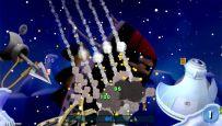Worms: Open Warfare (PSP)  Archiv - Screenshots - Bild 15