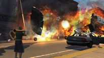 Saints Row  Archiv - Screenshots - Bild 22