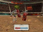 Heart of Empire: Rome  Archiv - Screenshots - Bild 3