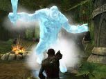 Dungeons & Dragons Online: Stormreach  Archiv - Screenshots - Bild 25