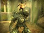 Prince of Persia: The Two Thrones  Archiv - Screenshots - Bild 8