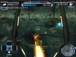 Ratchet: Gladiator  Archiv - Screenshots - Bild 7
