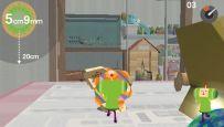 Me & My Katamari (PSP)  Archiv - Screenshots - Bild 8