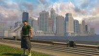 Saints Row  Archiv - Screenshots - Bild 16