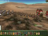 Legion Arena  Archiv - Screenshots - Bild 4