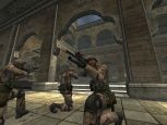 Full Spectrum Warrior: Ten Hammers  Archiv - Screenshots - Bild 14