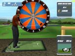 Gametrak: Real World Golf  Archiv - Screenshots - Bild 2