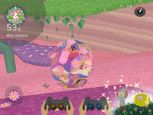 We Love Katamari  Archiv - Screenshots - Bild 15