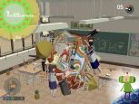 We Love Katamari  Archiv - Screenshots - Bild 19
