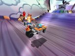 Crash Tag Team Racing  Archiv - Screenshots - Bild 7
