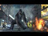 King Kong  Archiv - Screenshots - Bild 13