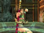 Soul Calibur 3  Archiv - Screenshots - Bild 6
