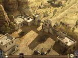 Desperados 2: Cooper's Revenge  Archiv - Screenshots - Bild 2