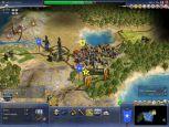 Civilization 4  Archiv - Screenshots - Bild 11