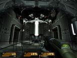 Quake 4  Archiv - Screenshots - Bild 13