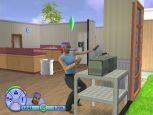 Die Sims 2 Archiv - Screenshots - Bild 2