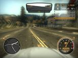 Need for Speed: Most Wanted  Archiv - Screenshots - Bild 6
