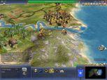 Civilization 4  Archiv - Screenshots - Bild 4