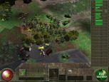Vietnam Combat: First Battle  Archiv - Screenshots - Bild 3