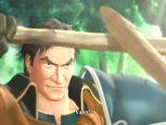 Fire Emblem: Path of Radiance  Archiv - Screenshots - Bild 2