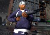 True Crime: New York City  Archiv - Screenshots - Bild 9
