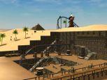 RollerCoaster Tycoon 3: Wild!  Archiv - Screenshots - Bild 3