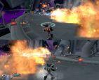 Ratchet: Gladiator