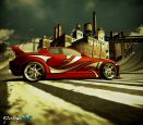 Need for Speed: Most Wanted  Archiv - Screenshots - Bild 26